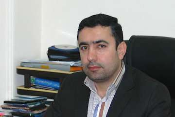 بهرهبرداری بیش از ۳۳۵ واحد مسکن مهر مازندران در هفته دولت