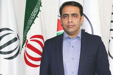 افتتاح و کلنگزنی  ۱۳ پروژه عمرانی راه و شهرسازی  استان مرکزی در هفته دولت