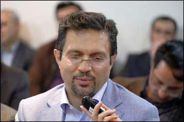 ثبتنام متقاضیان طرح اقدام ملی مسکن به صورت پایلوت از امروز در کرمان به مدت ۵ روز