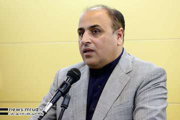 اولویت وزارت راه و شهرسازی در فرودگاه امام خمینی (ره) خدمترسانی است