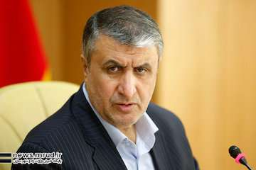 همکاریهای اقتصادی ایران و سوریه گسترش مییابد/ برگزاری جلسه کمیته مشترک اقتصادی سه کشور ایران، سوریه و عراق در سطح وزرا