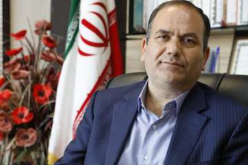 بهرهبرداری از قطعه آخر بزرگراه کرمان - زرند با حضور معاون وزیر راه وشهرسازی