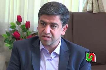 افزایش گشتهای کنترل نامحسوس در جادههای استان اردبیل