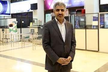 افتتاح سه طرح فرودگاهی در جیرفت با حضور معاون رییس جمهور