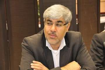 تغییر مسیر پرواز مشهد-ساری به سمت فرودگاه تهران به علت دید کم در فرودگاه ساری/ آغاز فعالیت سامانه ILS فرودگاه ساری در آینده نزدیک