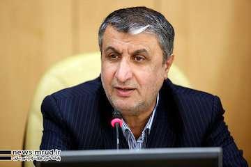 بازگشایی مناطق یک و دو آزادراه تهران-شمال بعد از تست آزمایشی/ نرخ بلیت هواپیما همان مصوبه آذر ۹۷ است