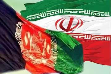 تصمیمگیری ایران و افغانستان برای راهاندازی سه کریدور بینالمللی مشترک