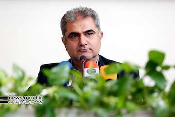 مسکن مهر کرمانشاه تا پایان آبان به متقاضیان تحویل دادهمیشود