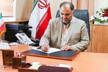 جلسه کمیسیون ماده ۵ چهارمحال و بختیاری تشکیل شد