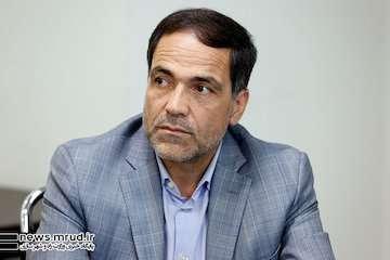 پیام مدیرعامل شرکت شهر فرودگاهی امام خمینی (ره) برای پایان عملیات پروازهای حج ۹۸