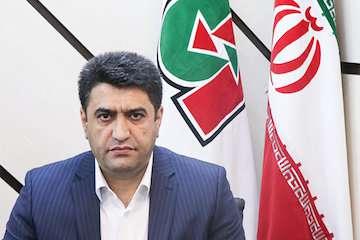انتخاب شهرستان اندیمشک به عنوان «هاب» استان ایلام در اربعین حسینی