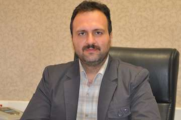 تبدیل راههای اصلی استان قزوین به بزرگراه از اولویتهای راه و شهرسازی است