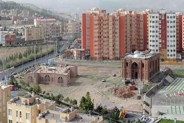 """۸۰۰۰۰ نفر به جمعیت شهرهای جدید کشور افزوده شد/ """"پرند"""" پرجمعیتترین شهر جدید کشور"""