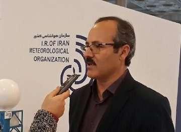 ۱۲۰ ایستگاه هواشناسی در آذربایجانشرقی وجود دارد/ ایستگاههای هواشناسی استان نیازمند بروزرسانی هستند