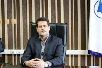 شرکت هواپیمایی سپهران در فرودگاه کرمانشاه فعالیت خود را آغاز میکند