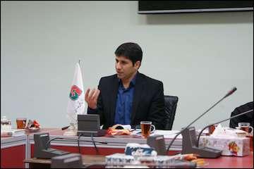 اقدامات راهداری و حمل و نقل جادهای گلستان برای مدیریت زائران اربعین حسینی (ع)