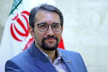آمادگی شهر فرودگاهی امام خمینی (ره) برای میزبانی از زائران اربعین / پذیرش تمامی درخواستهای شرکتهای هواپیمایی برای برقراری پرواز به عتبات