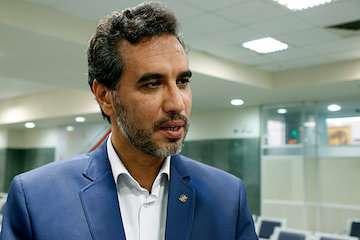 پیشرفت ۲۰ درصدی طرح توسعه ترمینال فرودگاه شهید کاوه بیرجند