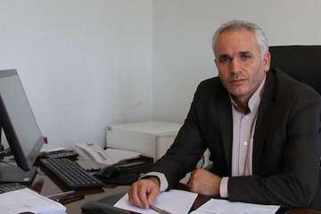 انتصاب در راه و شهرسازی استان اردبیل