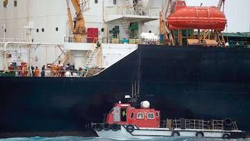 آییننامه انضباطی تخلفات فرمانده، کارکنان و خدمه کشتی تهیه شد
