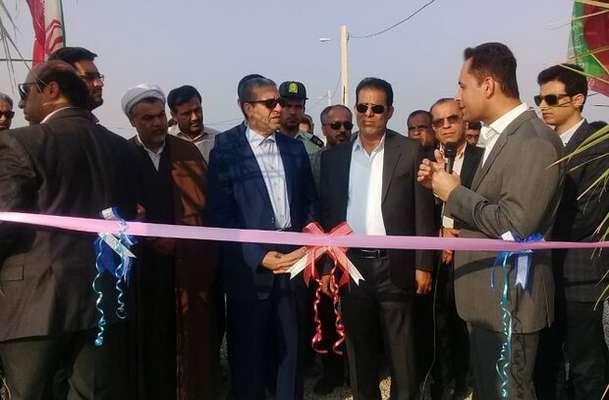 جای خالی پروژههای بزرگ در بوشهر