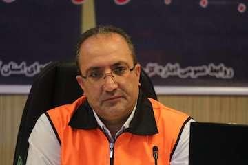 اداره کل راهداری و حمل و نقل جاده ای آذربایجان غربی پیشرو در عملکرد سامانههای حمل و نقل هوشمند