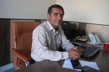 صدور بیش از ۲۶۰ پروانه اشتغال بهکار نظام مهندسی در جنوب کرمان