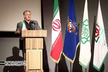 ایران به الگویی برای کشورهای اسلامی منطقه تبدیل شده است