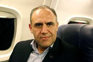 تعرفه عبور از آسمان ایران ۳ برابر کشورهای همسایه است/ برنامه ریزی برای رقابت پذیر کردن تعرفه پروازهای عبوری