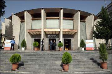 پاسخگویی ۱۰۰ درصدی بانک مسکن به سیلزدگان لرستانی