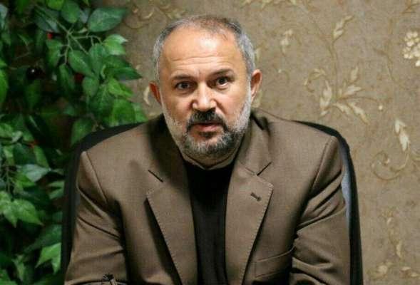 پیام تبریک شهردار بناب به مناسبت هفته نیروی انتظامی