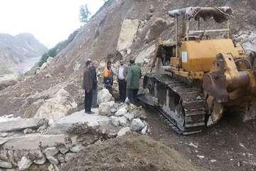 اتمام واحدهای تعمیری سیلزده ایلام/تخصیص ۸۱ میلیاردتومان تسهیلات قرضالحسنه و بلاعوض به سیلزدگان ایلامی