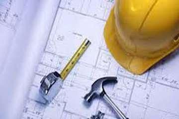 همزمان با سراسر کشور آزمون ورود به حرفه مهندسان در مازندران برگزار میشود