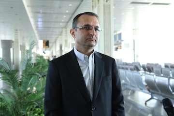 هواپیمایی جمهوری اسلامی ایران به سود عملیاتی رسید