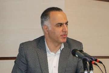 استان خراسان رضوی تا پایان امسال مجهز به ۳۹ دستگاه شتابنگار زلزله نسل جدید میشود