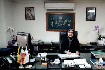 مصوبه شورای برنامهریزی اصفهان در خصوص شهر سمیرم با سیاستهای ابلاغی شورایعالی منطبق است