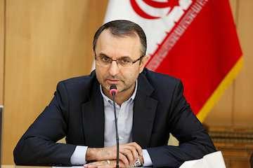 سود عملیاتی ایران ایر به ۴۱ میلیارد تومان رسید