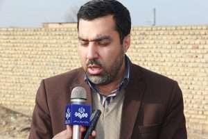 توزیع ۲۲ هزار تن سیمان رایگان در میان سیلزدگان گلستان