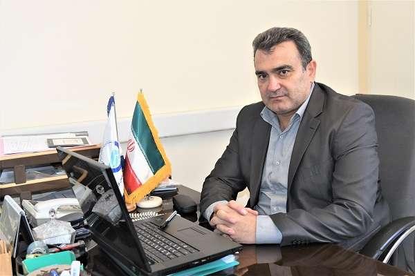 سامانه کلر زنی گازی تصفیه خانه آب شهر تکاب با سامانه ایمن و بدون خطر آب ژاول جایگزین گردید.