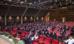 در راستای اجرای طرح آموزشهای شهروندی در مدارس تبریز برگزار شد: