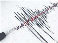 مديركل مديريت بحران لرستان: زلزله «چغابل» لرستان را لرزاند