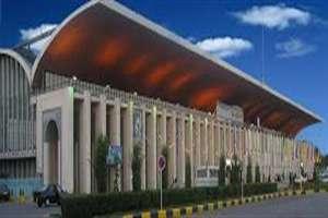 محل احداث ایستگاه راهآهن مبارکه – سفیددشت – شهرکرد جانمایی و تصویب شد