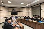 بررسی 48 پرونده در کمیسیون ماده پنج شهرهای بجنورد و اسفراین در خراسان شمالی