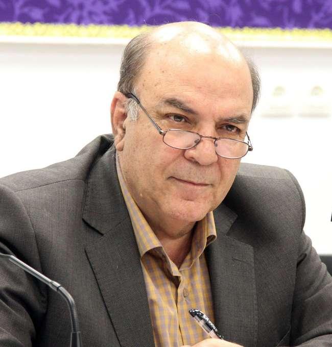 انتخابات هشتمین دوره شورای مرکزی سازمان نظام مهندسی