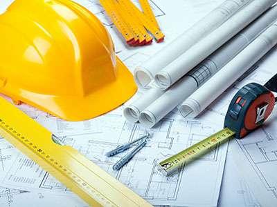 دریافت گزارشات ناظران ساختمانی در سال جاری 20درصد افزایش داشته است