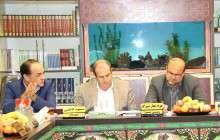 جلسه شورای شهر با حضور شهردار ، رئیس و اعضای هئیت مدیره سازمان نظام پزشکی لاهیجان برگزار شد