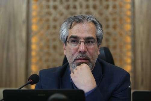 هزینه حاشیه نشینی در اصفهان پائین است