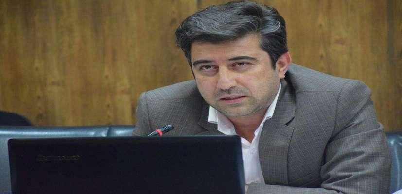 با نظر شورای اسلامی شهر پروژههای عمرانی اولویتدار شهرداری نیشابور مشخص شد