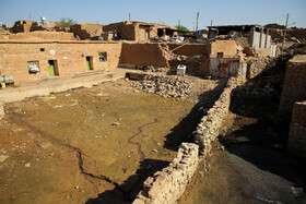 ضرورت توجه به توسعه روستا با هدف ارتقا سطح کیفی زندگی روستاییان