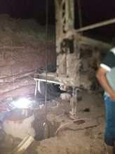 جلوگیری از برداشت 310 هزار متر مکعب منابع آب زیرزمینی در شهرستان قوچان